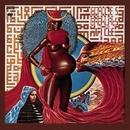 Live-Evil album cover