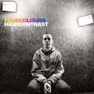 True Colors album cover