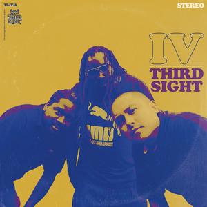 IV album cover