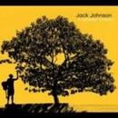 In Between Dreams album cover