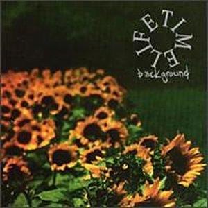 Background album cover