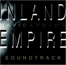 Inland Empire: Original M... album cover