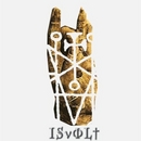 Isvolt album cover