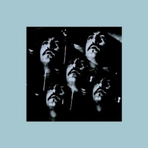 U.F.O. album cover