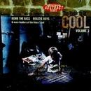 The Rebirth Of Cool Vol.3 album cover