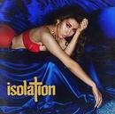 Isolation album cover