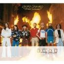 Street Survivors (Deluxe ... album cover