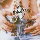 Like A Prayer album cover