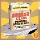 Chris Coco Presents: The ... album cover