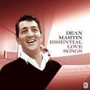 Essential Love Songs album cover