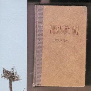 Journal album cover