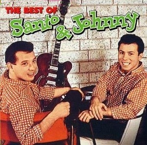 The Best Of (Stardust) album cover