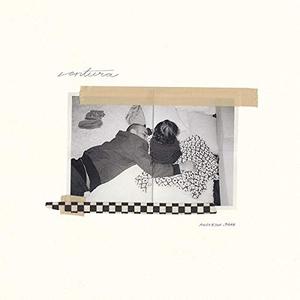 Ventura album cover