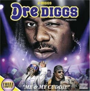 Dre Diggs Presents
