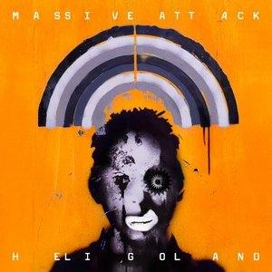 Heligoland album cover