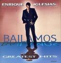 Bailamos album cover