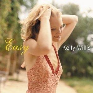 Easy album cover