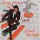 Toward The Light album cover
