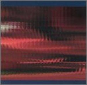 Motion album cover