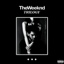 Trilogy album cover