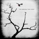 The Airborne Toxic Event album cover