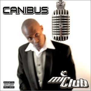 MiClub: The Curriculum album cover