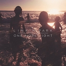 One More Light album cover