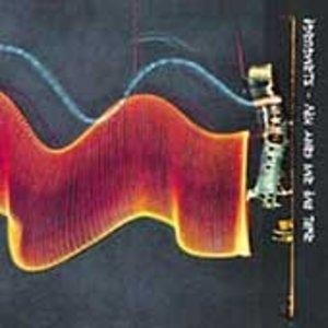 Slanguage album cover