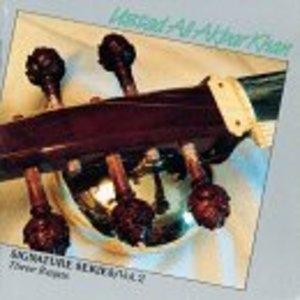 Signature Series Vol.2 album cover