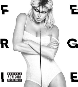Double Dutchess album cover