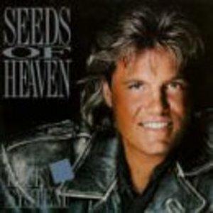 Seeds Of Heaven album cover
