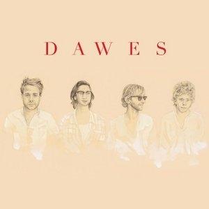 North Hills album cover
