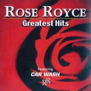 Greatest Hits Live (Retro) album cover