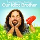 Our Idiot Brother (Origin... album cover