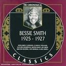1925-1927 album cover