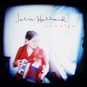 Catalpa album cover