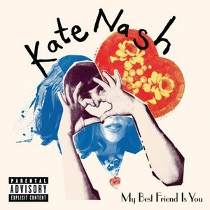 My Best Friend Is You album cover