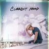 Current Mood album cover