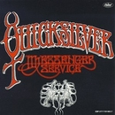 Quicksilver Messenger Ser... album cover