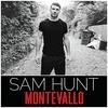 Montevallo album cover
