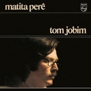 Matita Perê album cover