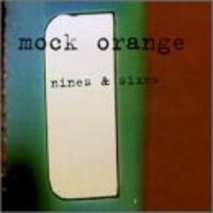 Nines & Sixes album cover