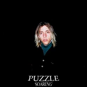 Soaring album cover