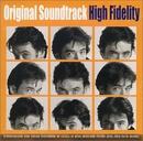 High Fidelity: Original S... album cover