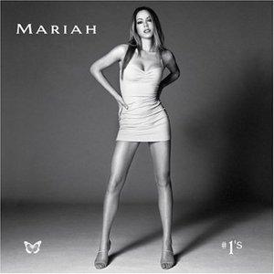 #1's album cover
