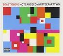 Hot Sauce Committee Part ... album cover