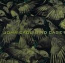 Bird Cage album cover