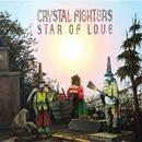 Star Of Love album cover