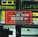 Im Auftrag Des Herrn: Liv... album cover