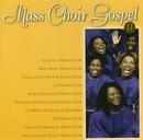 Mass Choir Gospel Vol.2 album cover